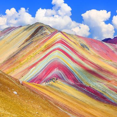 Perù Cusco