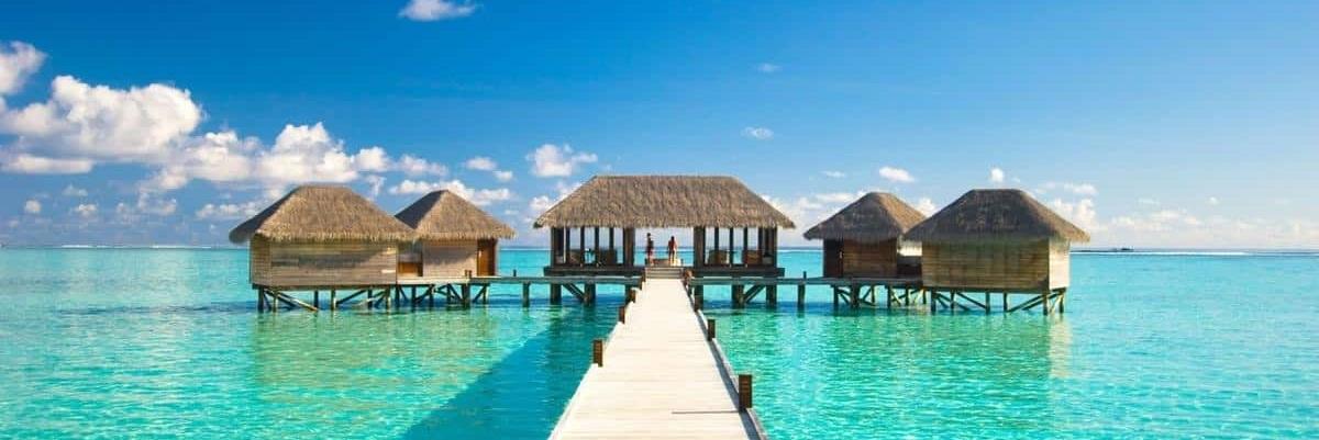 Maldive, Bravo Club Alimathà